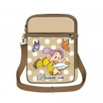 Housse pour tablette 10 pouces Disney : Simplet Dream on