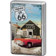 3. Route 66