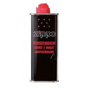 Essence pour briquet Zippo