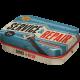 Boîte à pilules Service & Repair - Garage