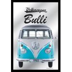 Cadre miroir VW Volkswagen Bus Bulli