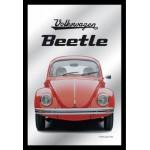 Cadre miroir VW Volkswagen Beetle COX