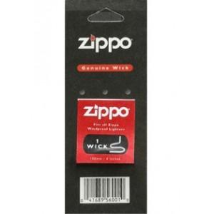 Mêche pour briquet essence Zippo