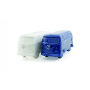 Mini boîte à outils en forme de pneu VW Volkswagen