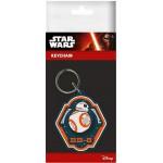 Porte-clés Stas Wars : BB-8