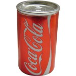 Magnet 8 x 6 cm Pepsi cola