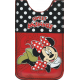 Housse téléphone portable Disney : Minnie