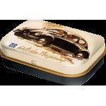 Boîte à pilules VW Volkswagen Coccinelle
