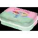 Boîte à pilules Fairy cakes - Petits gateaux