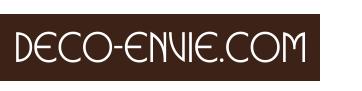 DECO-ENVIE.COM